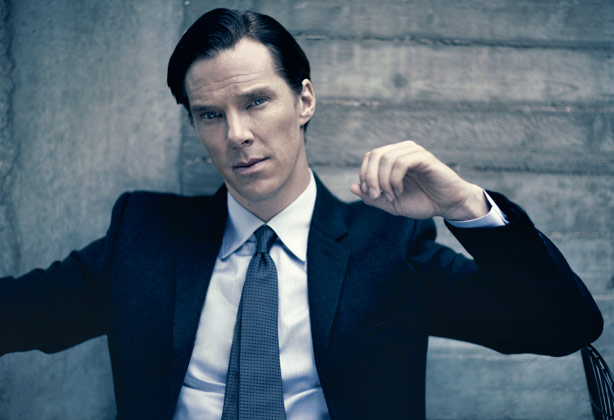 Benedict Cumberbatch Set to Play Hamlet · Guardian Liberty ... Benedict Cumberbatch Tv