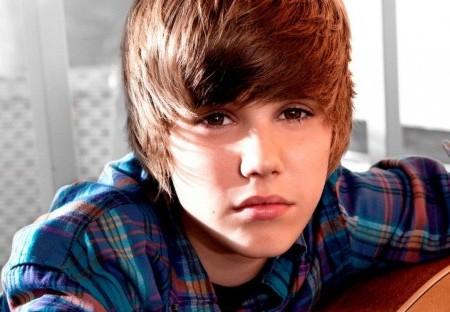 Justin Bieber Happy Birthday: Leaving His Teens Behind