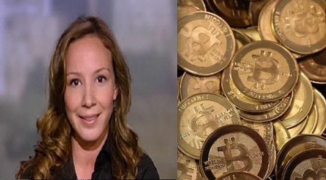Autumn Radtke, Bitcoin CEO found dead