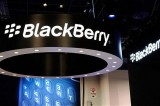 Lenovo's Efforts to Buy Blackberry Limited Got Stonewalled by Canadians