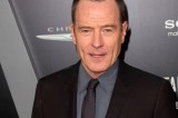 Bryan Cranston Goes 'All The Way' From 'Breaking Bad' to LBJ