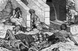 Black Death Secrets Revealed