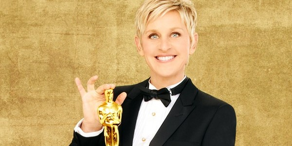 Academy Awards Surprises and Winners (Review)