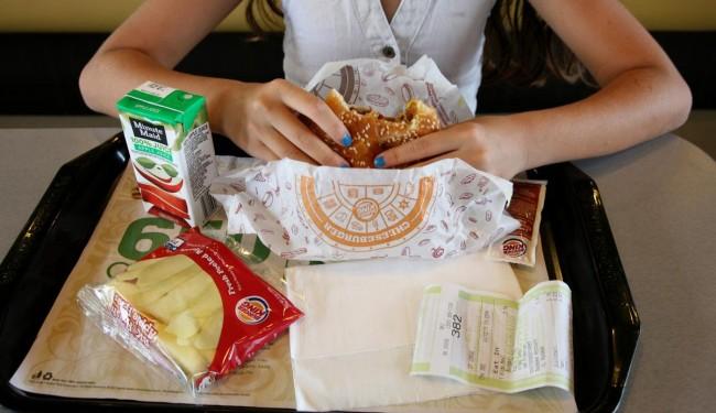 cholesterol, children, kids, health
