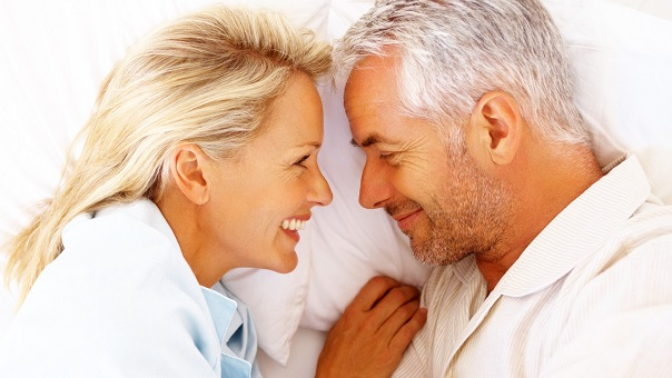 Cholesterol-Lowering Drugs Boost Erectile Function