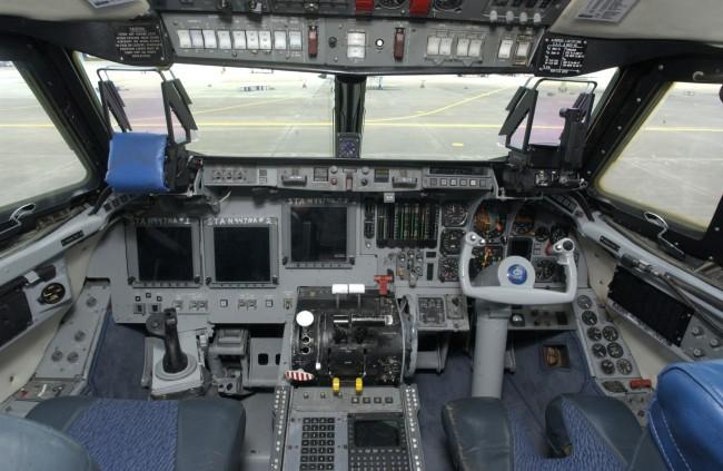 Flight MH370, Malaysian Airlines, Survivors,