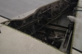 Delta Airlines Wing Panel Goes Missing During Flight