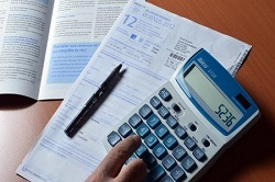 During Tax Season Take Time to Audit Your Life for Health and Happiness