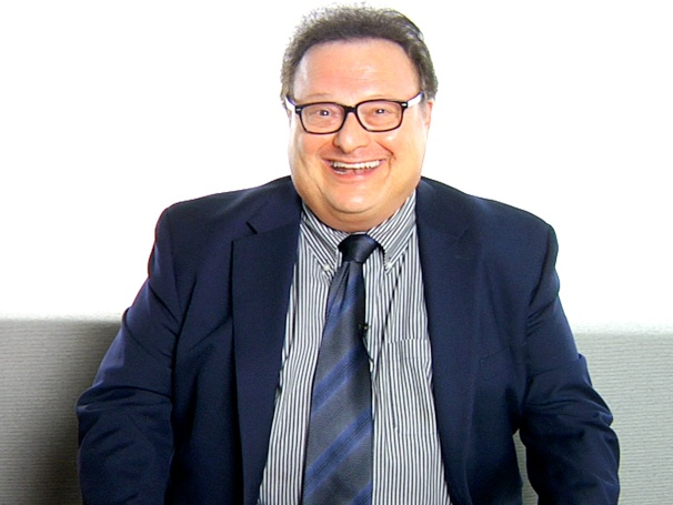 wayne knight seinfeldwayne knight 2016, wayne knight, wayne knight jurassic park, wayne knight wife, wayne knight 2015, wayne knight seinfeld, wayne knight 2014, wayne knight height, wayne knight space jam, wayne knight jfk, wayne knight actor, wayne knight net worth, wayne knight imdb, wayne knight weight loss 2014, wayne knight death, wayne knight dead, wayne knight jewish, wayne knight movies and tv shows, wayne knight interview, wayne knight twitter