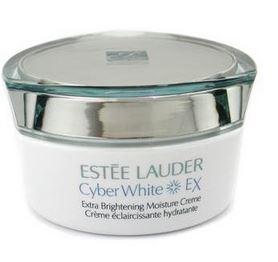 Estee Lauder Cyber white