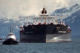 Exxon Valdez: 25 Years Ago Today