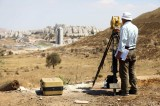 Israel Pushes Forward With West Bank Construction Despite US Disapproval
