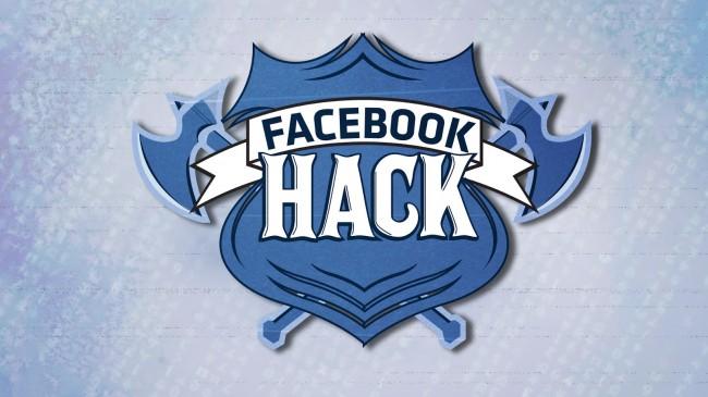 Facebook Releases Hack