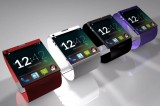 Google Unveils Android Wear: Smartwatches Is the Next Big Thing