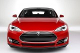 Governor Christie Bans Direct Sales of Tesla Vehicles