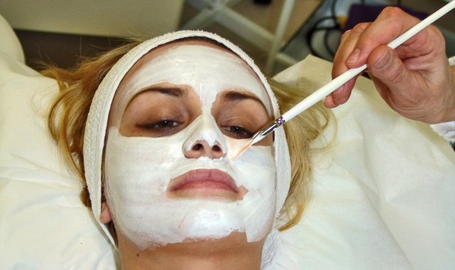 Semen Facials Grandmother Skin Savior or Dodgy Science Secret? [Video]