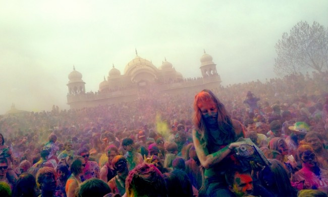 year  Holi  which is one of the eldest of holidays  falls on March 17Eldest Wallpaper