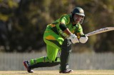 Asia Cup 2014: Seditious and Contentious Pakistan