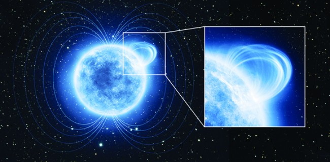 Infrared Excess Explained Around Newly Forming Stars