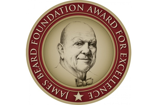 James Beard Awards Finalists Announced for 2014