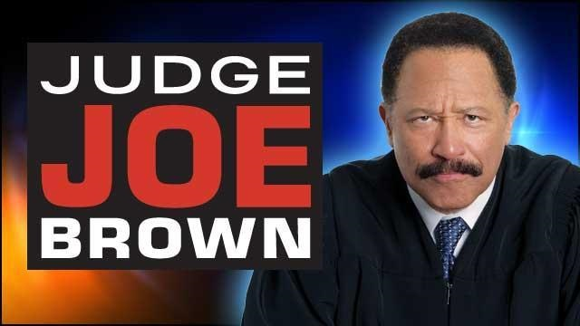 http://guardianlv.com/wp-content/uploads/2014/03/Judge-Joe-Brown-Arrested.jpg
