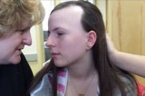 Justina Pelletier Lawyer in 11th Hour Battle With Massachusetts DCF