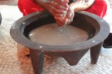 Kava May Be Strangled by Greedy Exporters
