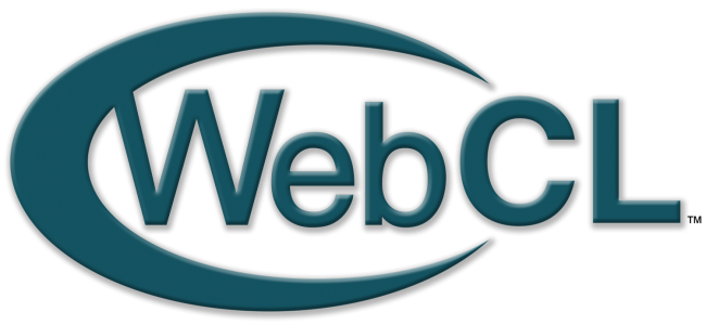 Khronos Releases WebCL Interface to Allow for Parallel Processing