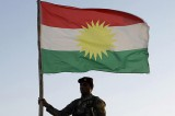 Baghdad and Kurdish Independence