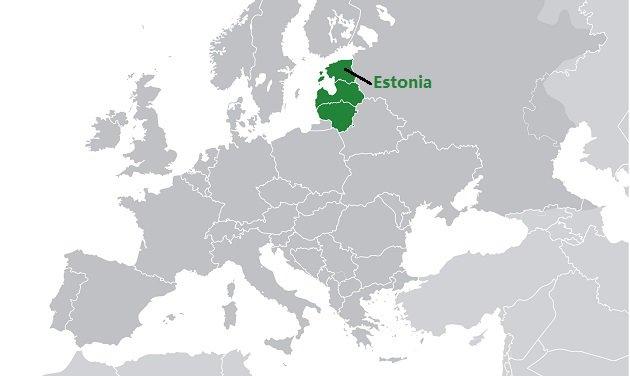 Estonia: Russian Concern Causes Concern
