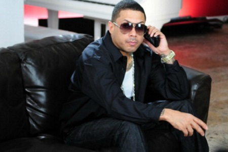 'Love and Hip-Hop' Star Benzino Shot in Route to Mother's Funeral [Video]