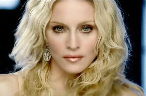 Madonna Landmark Album 'Like a Prayer' Turns 25