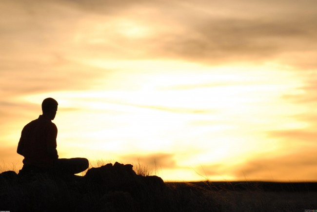 meditation benefits physical and mental health