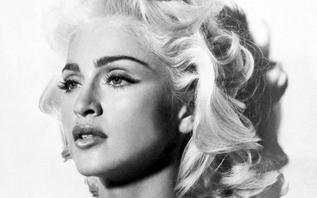 Madonna  HD new wallpaper,resim,image download wallpaper
