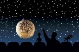 Mystery Science Theater 3000 Riffs Again