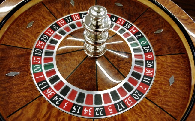 New Hampshire Casino Bill Defeated