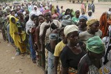 Nigeria: 16 Dead by Trampling of Desperate Crowd