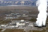 Hanford Nuclear Waste Site 17 Employees Sick