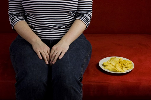 Obesity Risk Linked to Ability to Digest Carbohydrates