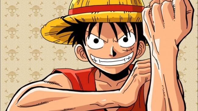 One Piece Bandai Namco
