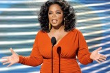 Oprah Winfrey Harpo Studios Set for Sale
