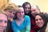 Judge Delays Justina Pelletier Ruling While Armed Guards Sit in on Visits