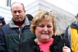 Parents of Justina Pelletier to Appeal Judge's DCF Custody Decision