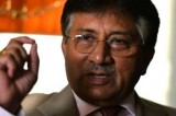 Pervez Musharraf And High Treason