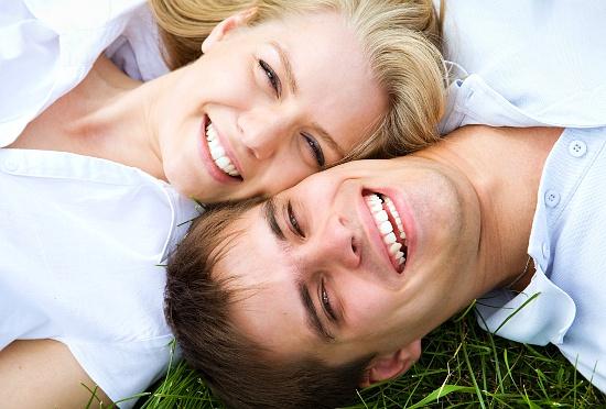 Positive Singles find love on PositiveSingles.com