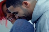 Rihanna and Drake Find Love, While Chris Brown Sits in a Hopeless Place