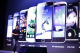 Samsung Group to Continue to Sell in America