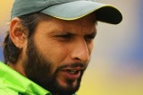 Asia Cricket Cup 2014: Pakistan in the Final