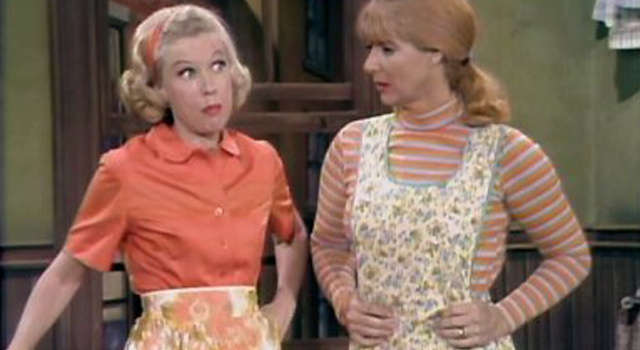 "Sheila MacRae of ""The Honeymooners"" Died Age 92 · Guardian ..."