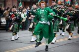 'Sláinte' Is an Irish Term for Good Health